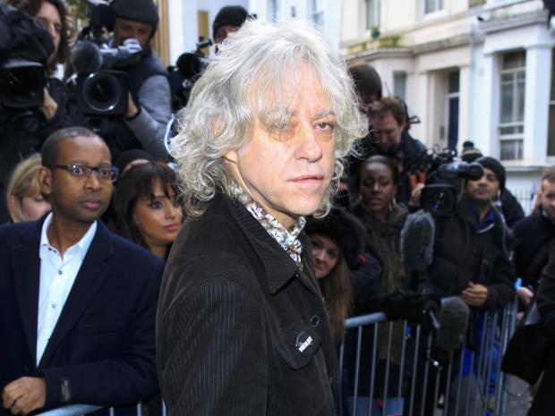 42-Geldof-Getty.jpg