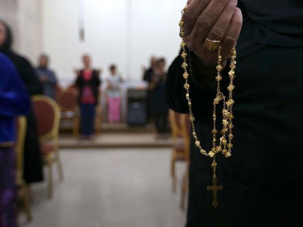 32-Iraqi-Christians-AFP-Getty.jpg
