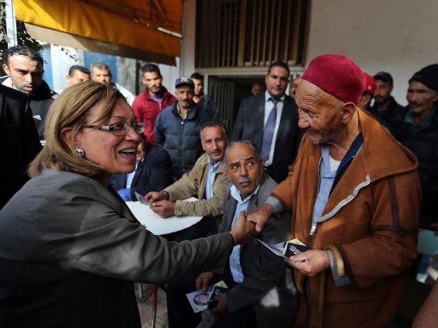 34-Tunisian-EPA.jpg