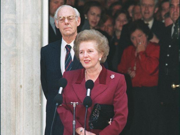 Thatcher-Getty.jpg