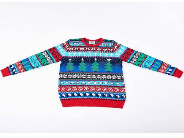 3-Christmas-jumper-Micha-Theiner.jpg
