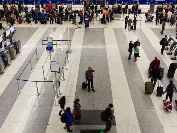 Boston-logal-airport.jpg