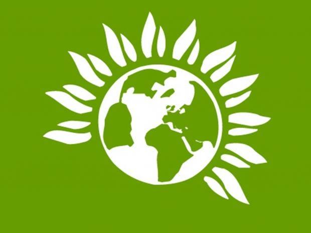 Green-Party-Logo-Google.jpg