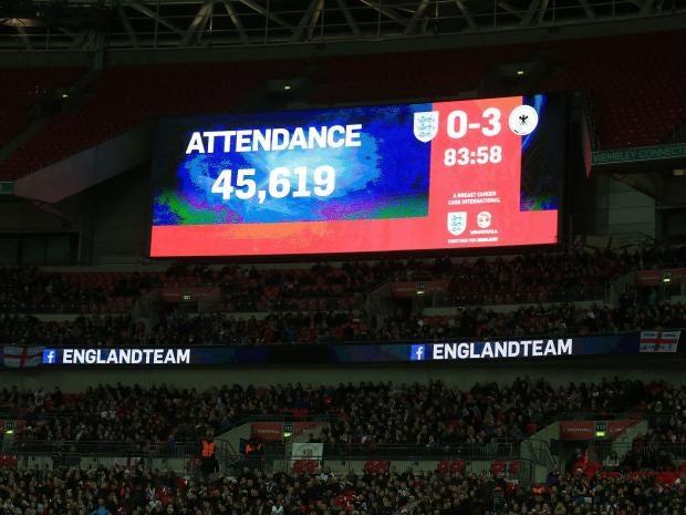 9-Wembley-PA.jpg