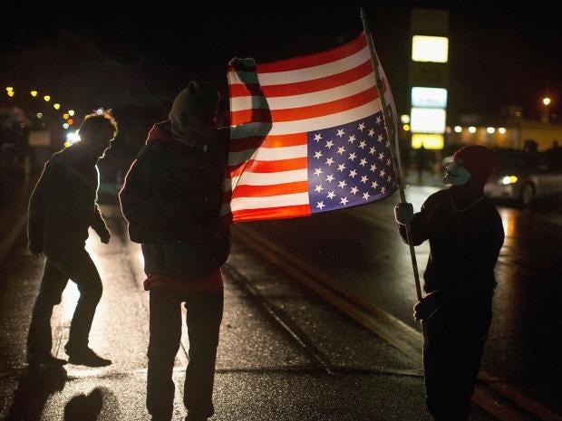 21-Ferguson-Getty.jpg