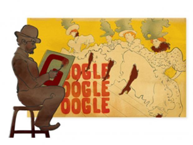 Google-Doodle-Lautrec.jpg