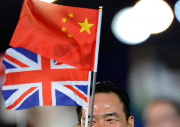 British-Chinese.jpg