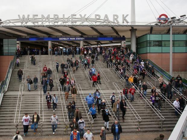 WembleyPark-Getty.jpg