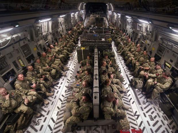 1-Troops-PA.jpg