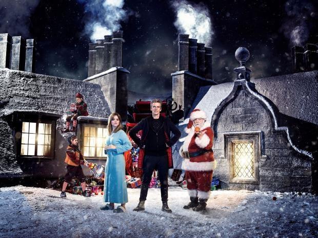 doctor-who-christmas.jpg