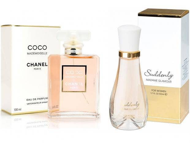 dating chanel perfume bottles Sherry's antique perfume bottles and antiques specializes in czech perfume bottles and vintage perfume atomizers from all periods miniature czech perfume bottle put the glass part of this with the purple beaded top of the other i posted.