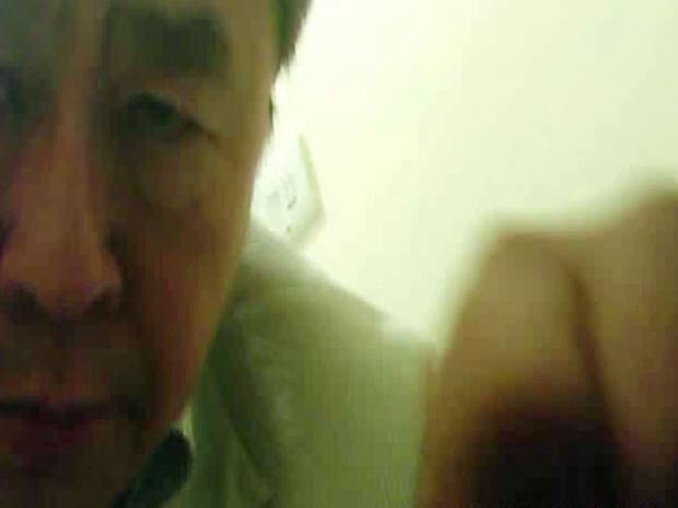 Dr_Lam_Hoe_Yeoh_1.jpg