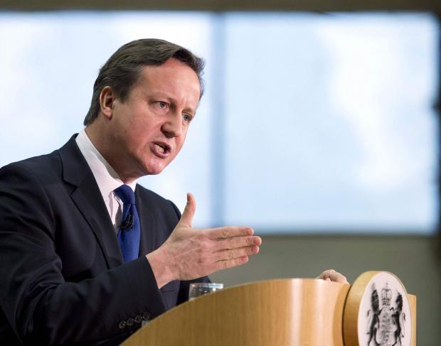 Cameron-speech-2-REUT.jpg