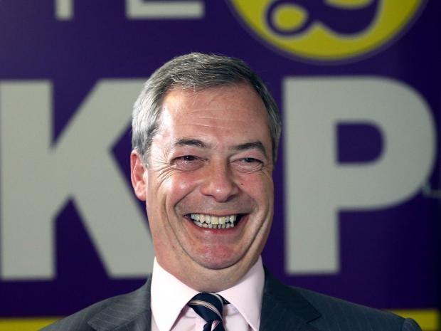 Farage-GET.jpg