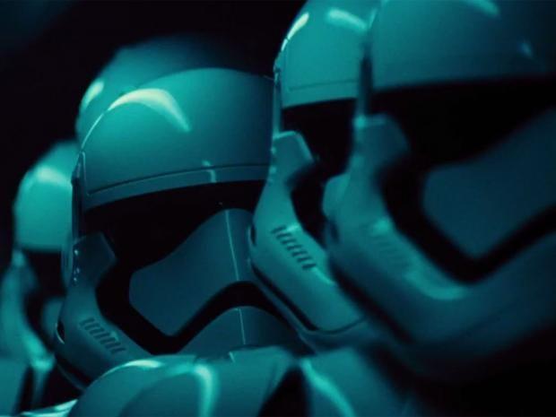 star-wars-trailer2.jpg