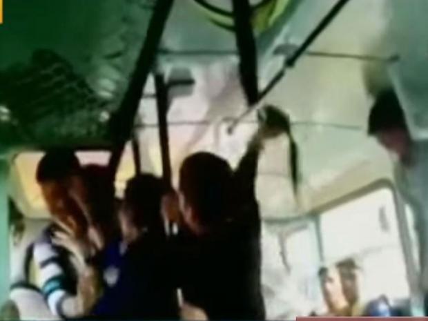 Indiabusattack.jpg