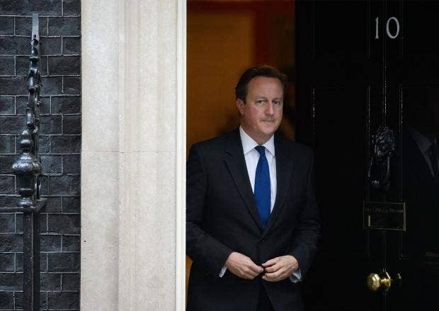 Cameron-goes.jpg
