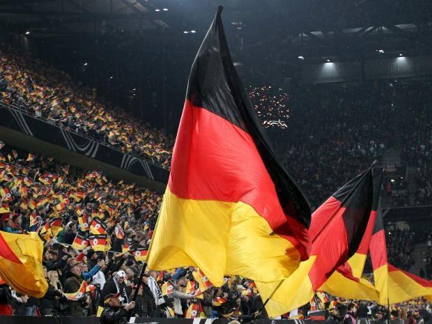 Germany-PA.jpg