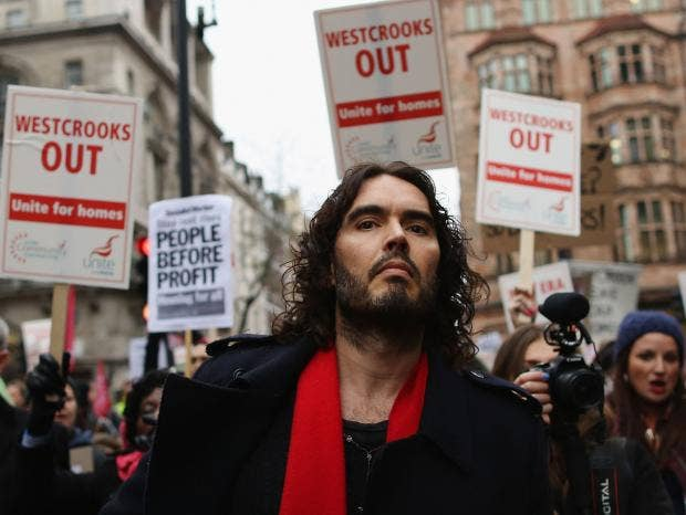 Russell-Brand-Getty-Protest.jpg
