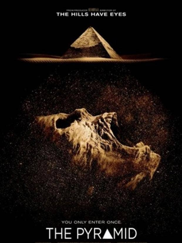 The_Pyramid.jpg