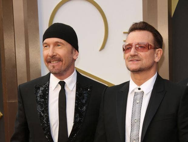 Edge-Bono-Rex.jpg