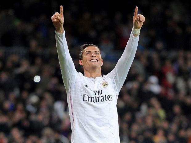 Ronaldo3.jpg
