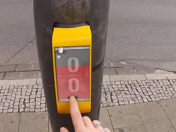 street-pong.jpg