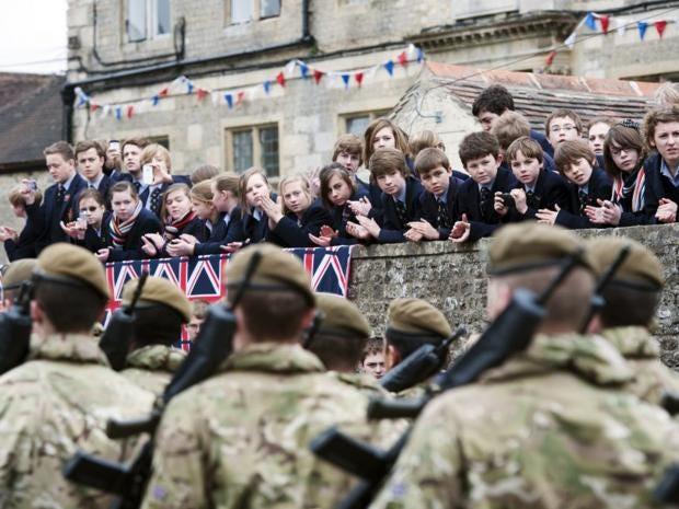 9-SoldiersParade-AFP.jpg