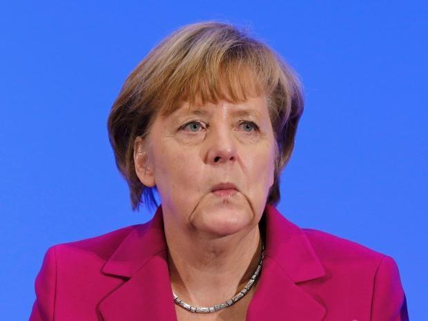 Merkel-Reuters.jpg