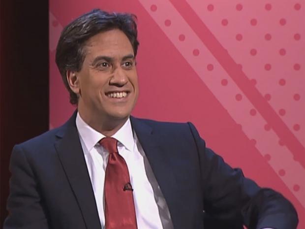Miliband-Live-Debate-Grab.jpg