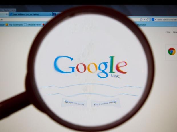 Google-PA.jpg