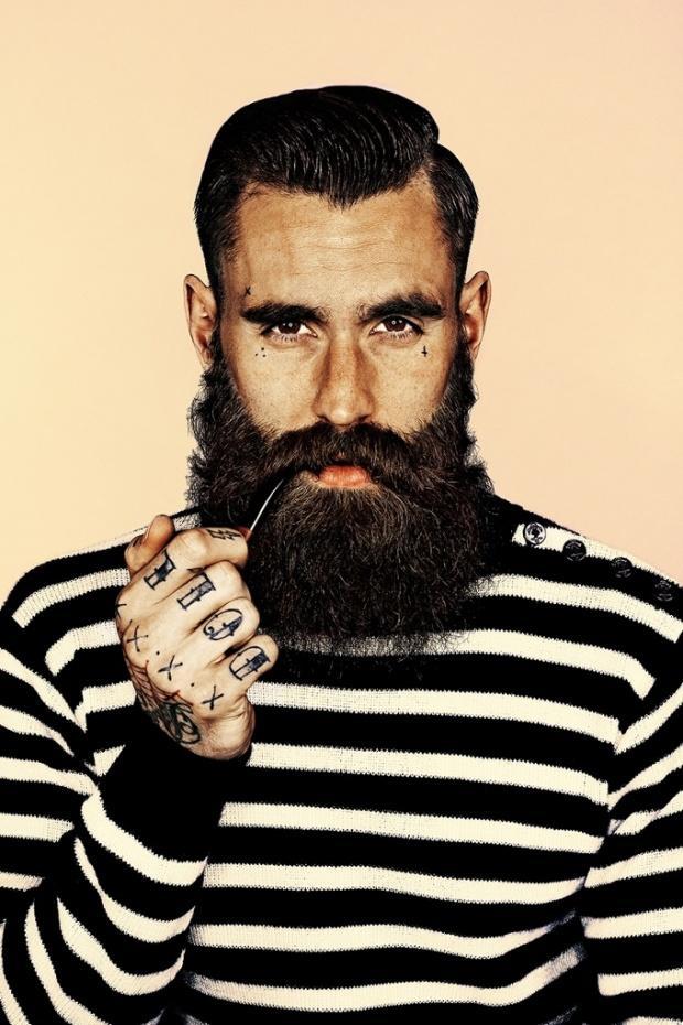 beard4.jpeg