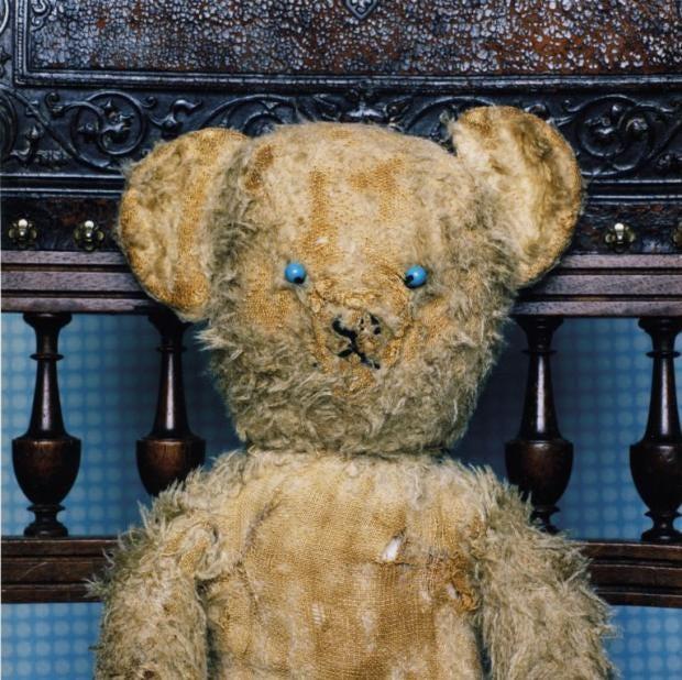 bear_huet.jpg
