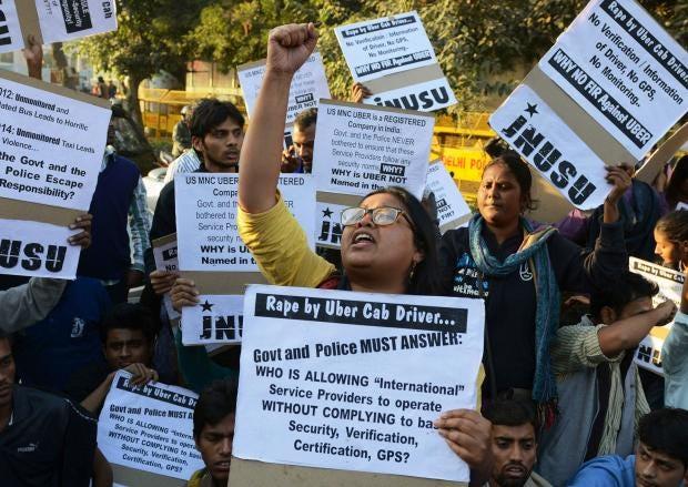 Delhi-Uber-Rape.jpg