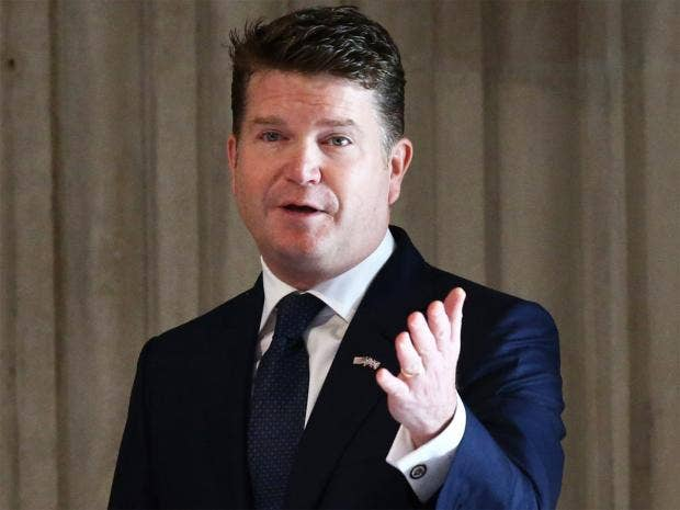 web-barzun-getty.jpg