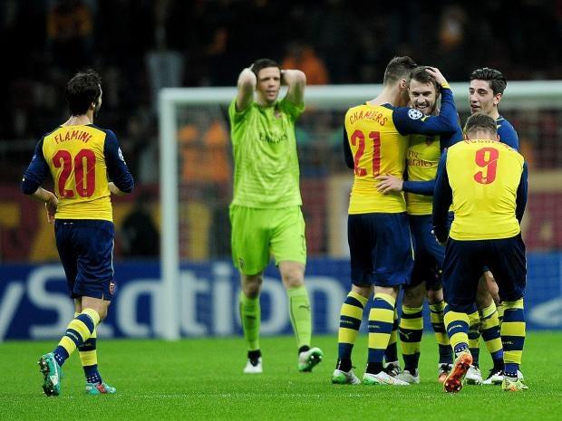Ramsey-goal.jpg