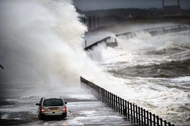 waves-Scotland-GET.jpg