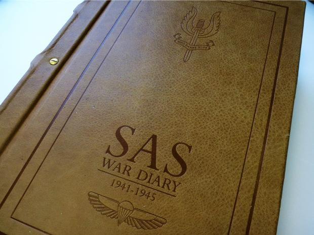 SAS-diary.jpg
