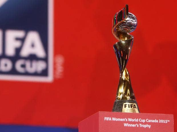 womens-world-cup.jpg