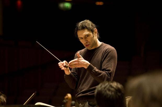 Vladimir Jurowski - Principal conductor of LPO © Karen Robinson 2.jpg