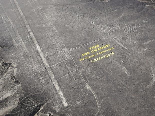 nazca-lines-peru-greenpeace.jpg