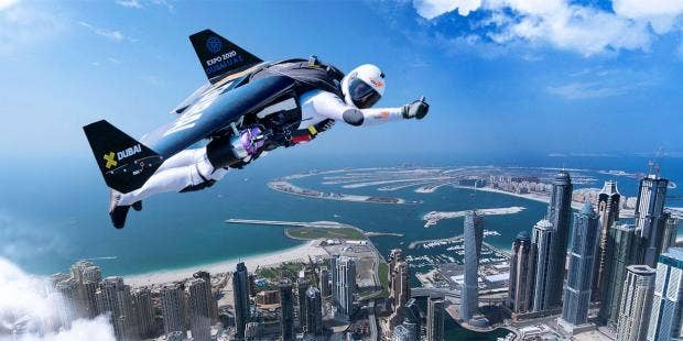 jetman.jpg