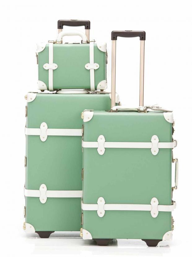 gift_luggage.jpg