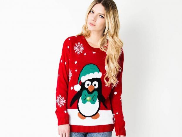Christmas-jumper-teaser.jpg
