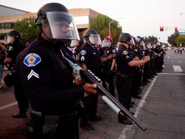 31-police-getty.jpg