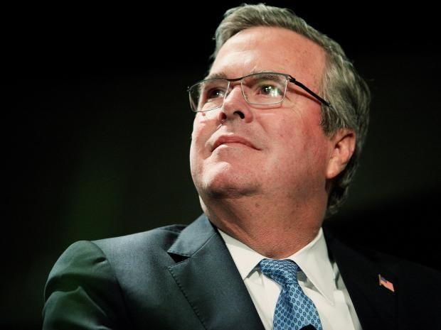Jeb-Bush.jpg