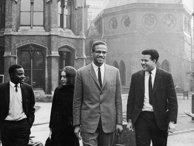 Malcolm_X_in_Oxford.jpg