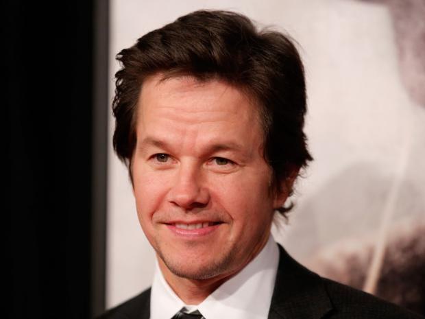 Mark-Wahlberg.jpg