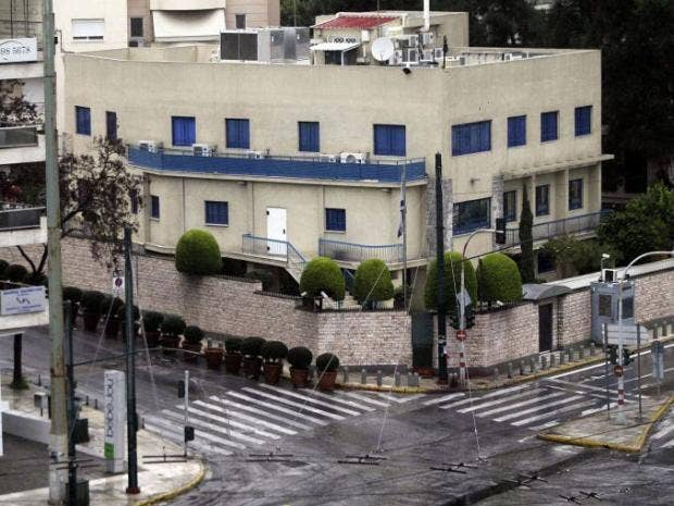 israeli-embassy-athens-greece.jpg