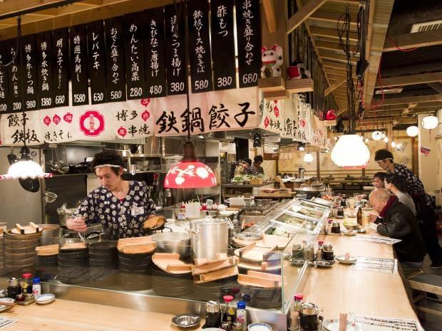 japanese-restaurant.jpg